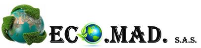 logo_head-fw